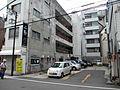 Nipponbashi - panoramio (36).jpg