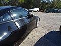 Nissan 350Z (34984748020).jpg