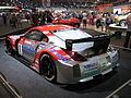 Nissan 350Z GT - Flickr - robad0b (2).jpg