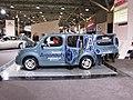 Nissan Cube for Torono Argonauts Left Side.jpg