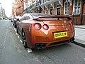 Nissan Skyline GTR (6424109517).jpg