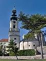 Nitra Castle5.JPG