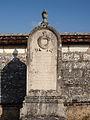 Noé-FR-89-au cimetière-03.jpg