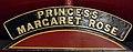 No.46203 Princess Margaret Rose (6156570551) (2).jpg