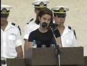 File:NoaBenArtzi - Yitzhak Rabin's Funeral.ogv