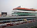 Noida F1 2013, Indian Grand Prix(Ank Kumar, Infosys Limited) 05.jpg