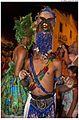Noite Para os Tambores Silenciosos de Olinda 2013 (8448103834).jpg