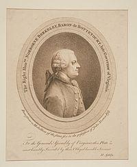 Norborne Berkeley Baron de Botetourt.jpeg