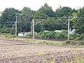 Nord-sud Kohlenbahn - geo.hlipp.de - 41309.jpg