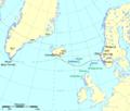 Noreg-Grønland3.png