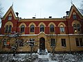 Norrbyska studenthemmet.jpg