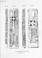 Norse memoorial cross Kirk Maughold.png