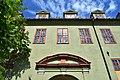 Norsk Folkemuseum, Oslo (1) (36069798920).jpg