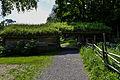 Norsk Folkemuseum2.jpg