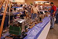 North American Model Engineering Expo 4-19-2008 071 N (2497563385).jpg