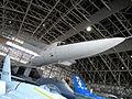 North American XB-70 Valkyrie (6693345381) (6).jpg