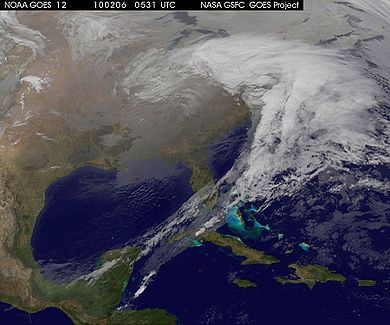 North American blizzard 2010 Feb 6 0531 UTC.jpg