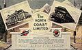 North Coast Limited postcard ad circa 1910s.JPG