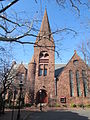 North Congregational Church, Springfield MA.jpg