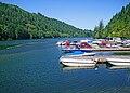 North Fork Reservoir Clackamas County Oregon.jpg