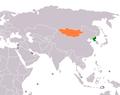 North Korea Mongolia Locator.png