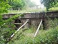 North Park Furnace, Fernhurst 20.jpg