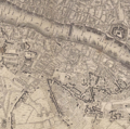 North Southwark 1746.png