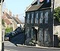 North Street, Norton St.Philip - geograph.org.uk - 575450.jpg