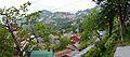 Northern View - Ridge - Shimla 2014-05-07 0933-0936 Compress.JPG