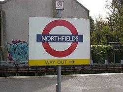 Northfields (18517958) (2).jpg