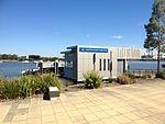 Northshore Hamilton, Queensland 14.jpg
