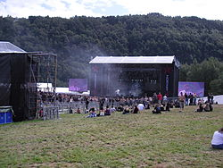 Norway-Rock-Festival concert-area.jpg