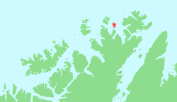 Norway - Måsøya.png