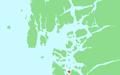 Norway - Uskjo.png