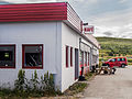 Norwegen-Lebesby-P1270752.jpg
