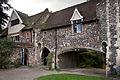 Norwich - House - 1161.jpg