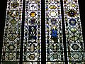Norwich cathedral, the Erpingham window.JPG