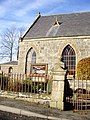 Noth Parish Church - geograph.org.uk - 1033222.jpg