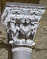Notre-Dame-de-la-Mer23 abside05.jpg