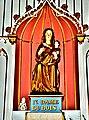 Notre-Dame du Bois. Dans l'église.jpg