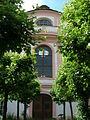 Notre Dame 1 Eichstätt -Ostfront (1).jpg