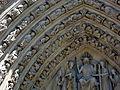 Notre Dame 24 2012-07-01.jpg