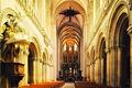 Notre Dame de Bayeux.jpg