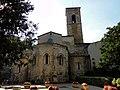 Notre Dame de Romigier Manosque 1.jpg