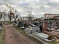 Nouveau Cimetière Champigny Marne 8.jpg