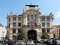 Nová radnice in Prague, 2018.jpg
