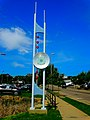 Novation Campus Sign - panoramio (1).jpg