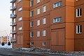 Novosibirsk - 190225 DSC 4463.jpg