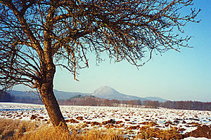 Nový Bor - Image: Novy Bor 4