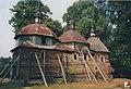 Nowe Brusno, Cerkiew św. Paraskewy - fotopolska.eu (122030).jpg